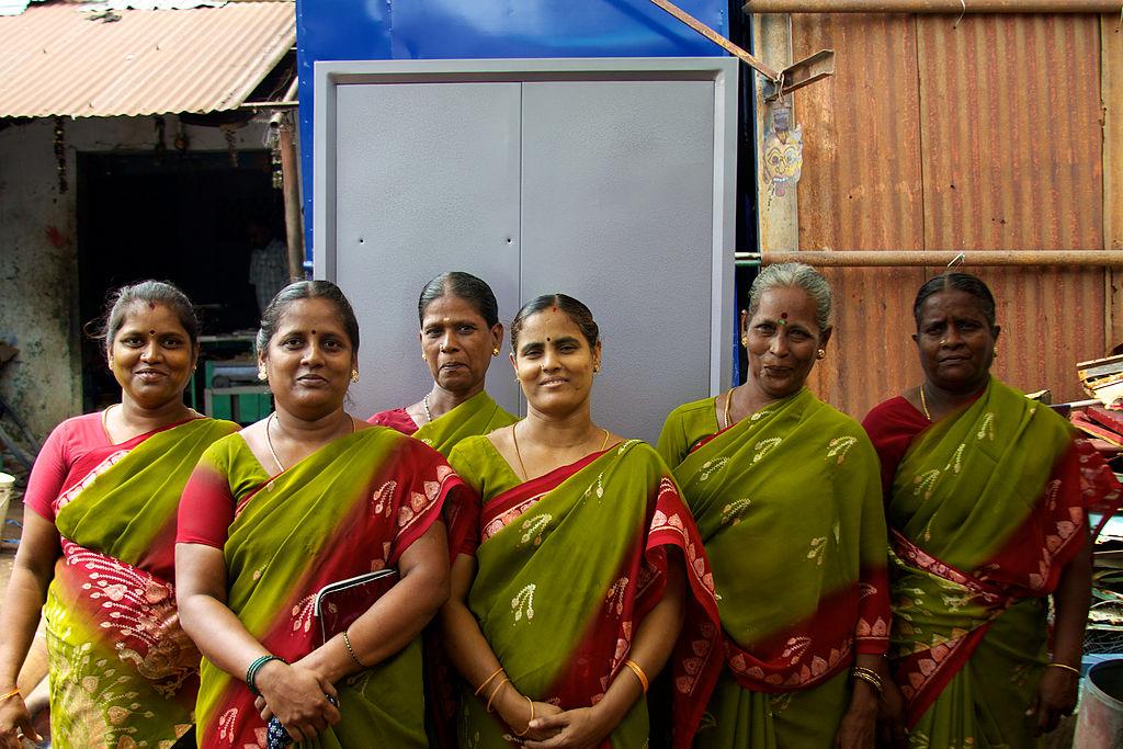 eskorte byrå for kvinner flytte